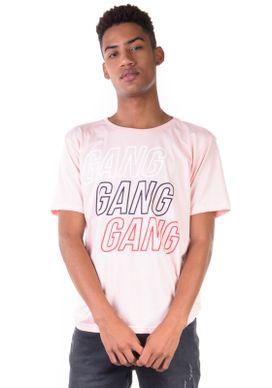 Camiseta-Escritas-Gang
