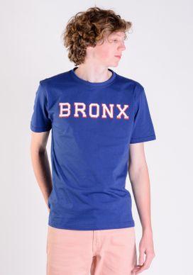 Camiseta-Marinho-Bronx-1976