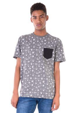 Camiseta-Full-Print-Skull