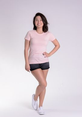 Camiseta-Basica-Feminina-Rosa-Blush