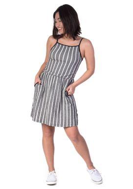 Vestido-Alca-Ribana-Listras-P-B-Com-Bolsos