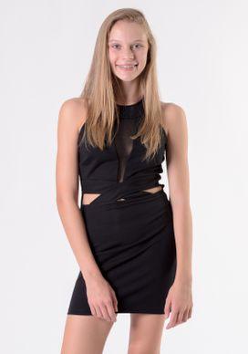 Vestido-Preto-Recortes