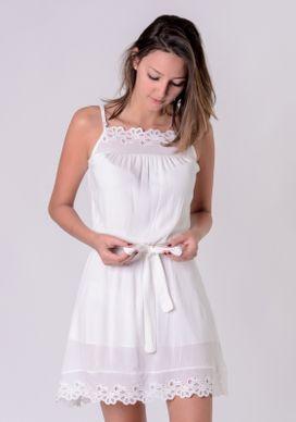 Vestido-Off-White-De-Alcinha