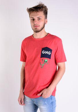 Camiseta-ET-Mescla-Vermelha