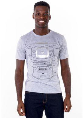 Camiseta-Rajado-Foil