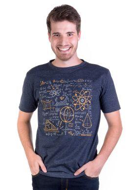 Camiseta-Formulas