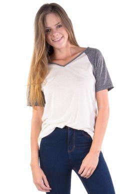Camiseta-Raglan-Fraldada-Juniper