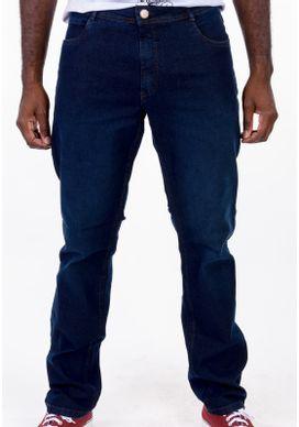 Calca-Jeans-Regular-Blue-Escuro