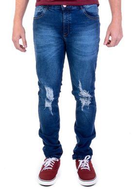 Calca-Jeans-Skinny-Denim-Blue-Bigodes