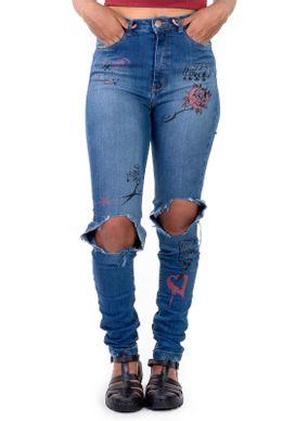 Calca-Jeans-Cintura-Alta-Rasgos-Silk