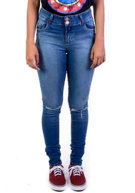 Calca-Jeans-Skinny-2-Botoes-Push-Up-Navalha