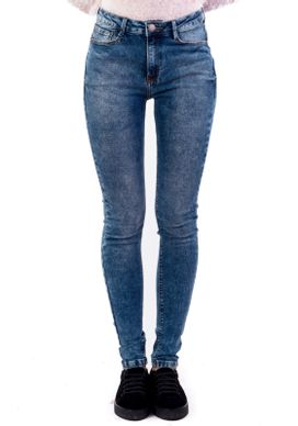 Calca-Jeans-Skinny-Cintura-Media-Alicate