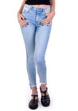Calca-Jeans-Cigarrete-Cintura-Media-Marmorizada--10