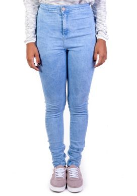 Calca-Jeans-Table-Jegging-Marmorizada-Azul-Claro