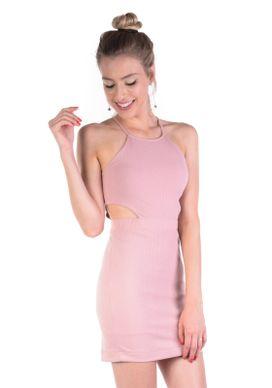 Vestido-Canelado-Rosa--31