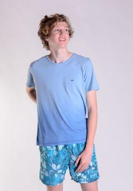 Camiseta-Azul-Air-Brush