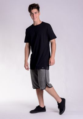 Camiseta-Basica-Alongada-Preta