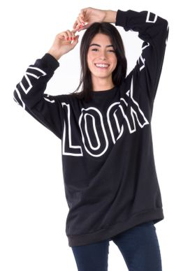 Moletom-Oversized-You-Look-Fine