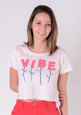 Blusa-Cropped-Rosa-Vibe