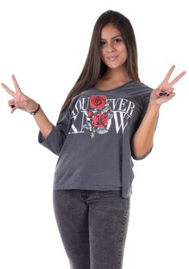 Blusa-Ampla-Destonada-Know-Rosas