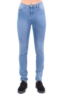 Calca-Jeans-Super-Power-Azul-Clara