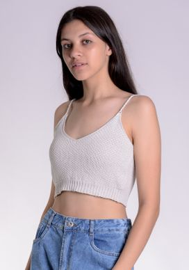 Top-Alcinha-Tricot-Off-White