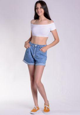 Blusa-Mini-Cropped-Branco