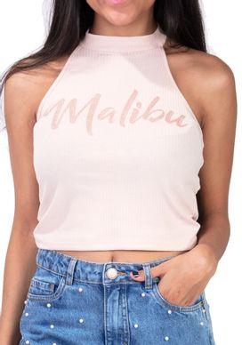 Blusa-Cropped-Malibu-Rosa