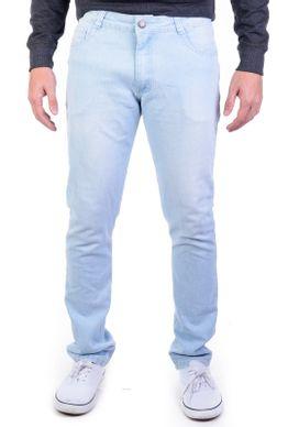 Calca-Jeans-Skinny-Delave