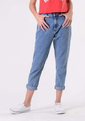 Calca-Mom-Jeans-Blue-Medio-100--Algodao