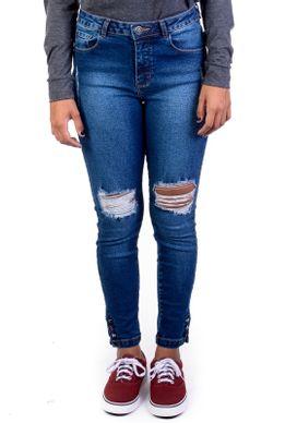 Calca-Jeans-Cigarrete-Cintura-Media-Percing