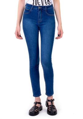 Calca-Jeans-Cigarrete-Cintura-Media-Blue-Escura--6