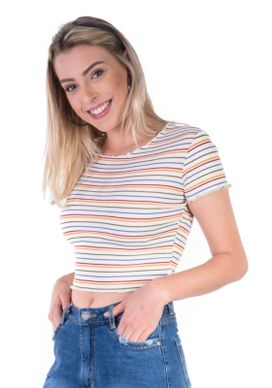 Blusa-Canelada-Branca-com-Listras-Color