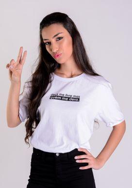 Camiseta-Frase-Deus-Me-Livre-Mas-Quem-Me-Dera