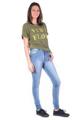 Calca-Skinny-Cintura-Media-Blue-Clara