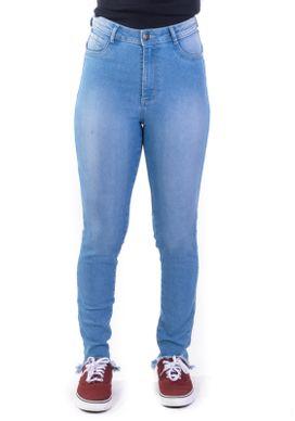 Calca-Jeans-Cigarrete-Cintura-Alta-Clara