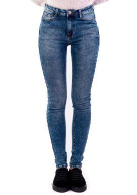Calca-Jeans-Skinny-Cintura-Media-Alicate