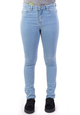 Calca-Jeans-Skinny-Cintura-Alta-Marmorizada--17