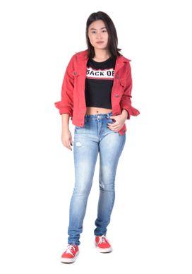 Jaqueta-Vermelha-Ampla
