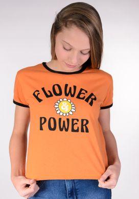 Blusa-Flower---Power-Mostarda
