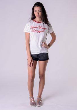 Blusa-Camiseta-Off-White-Good-Things-Happen