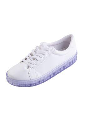 Tenis-Sola-Transparente-Branco