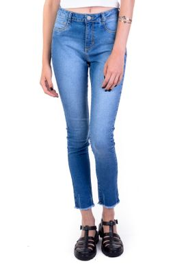 Calca-Jeans-Cigarrete-Cintura-Media-Azul-Claro--3