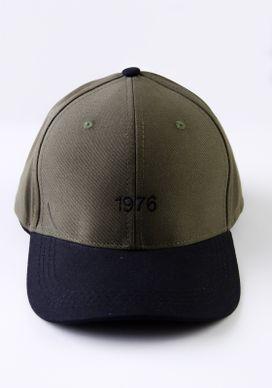 Bone-1976-Verde-Militar