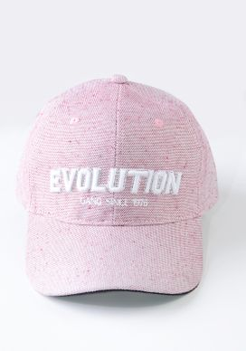 Bone-Aba-Curva-Evolution