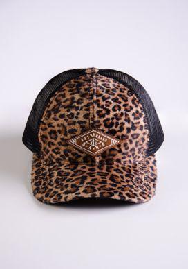 Bone-Aba-Curva-Leopard