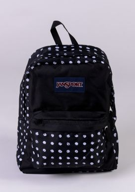 Mochila-Jansport-Moon