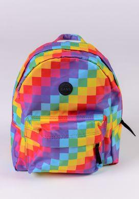 Mochila-Pride-Color