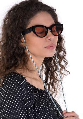 Cordinha-para-Oculos-Verde-Off-White