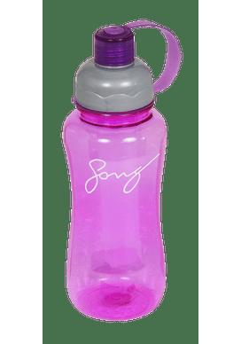 Garrafa-Squeeze-Ice-Bar-Lilas